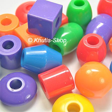 Knutis-Shop