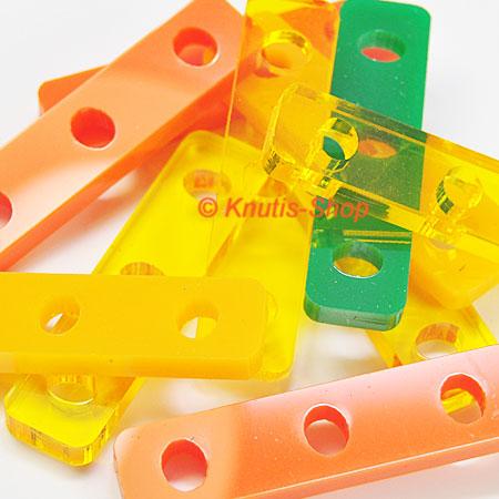 Acrylspielzeug