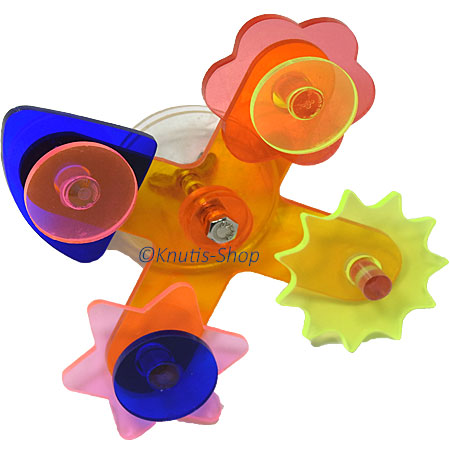 Acrylic-Shapes-Spinner