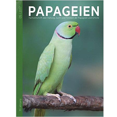 Papageien-Mai-2017