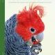 Papageien Zeitschrift