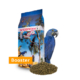 Wisbroek Papageiennahrung